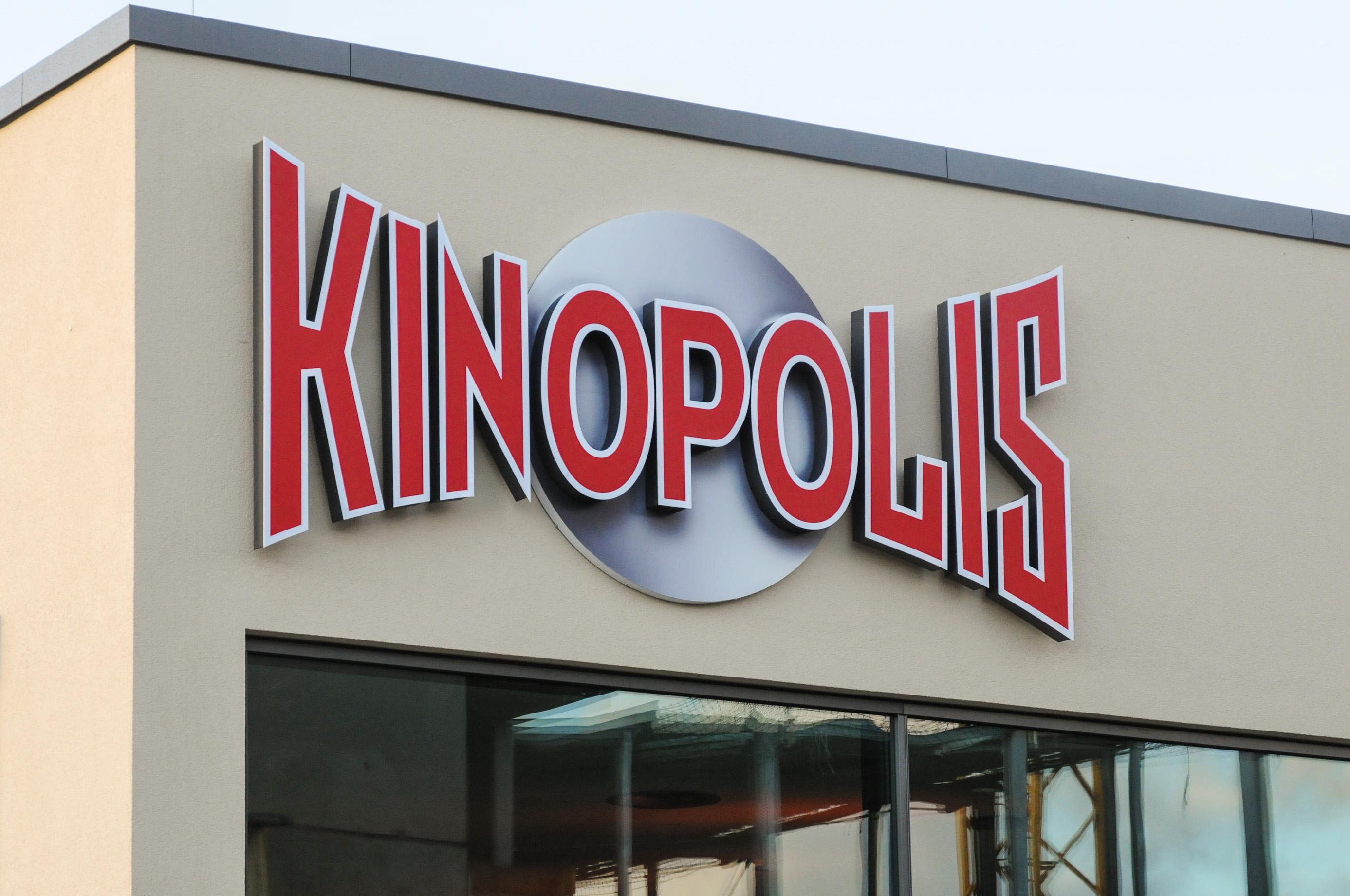 Konopolis